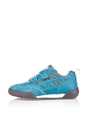Hi-Tec Sneaker