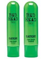 Elasticate Duo 8.45 Oz Shampoo And 6.76 Oz Conditioner