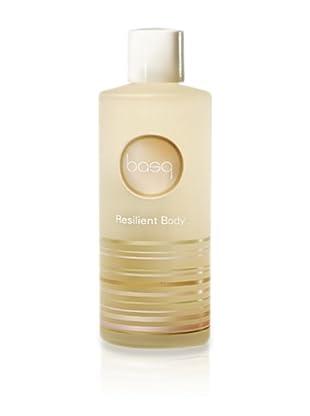 basq Resilient Body Oil, 4 oz
