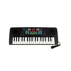 37 key elactronic musical MELODY piano keyboard