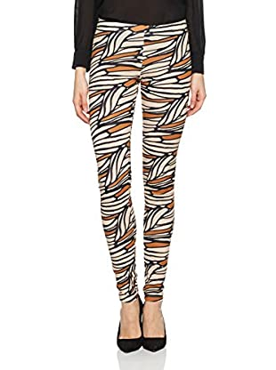 ZZ_Patrizia Pepe Leggings