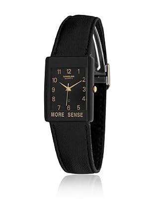 Samsung Reloj 4033 23 mm Negro