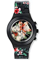 Swatch SVCF4002 for women