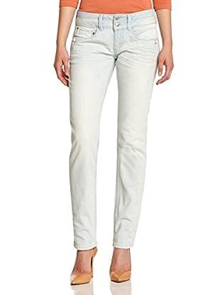 Freeman T. Porter Jeans Damia