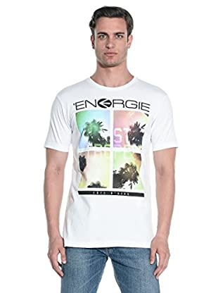 Energie T-Shirt Giant