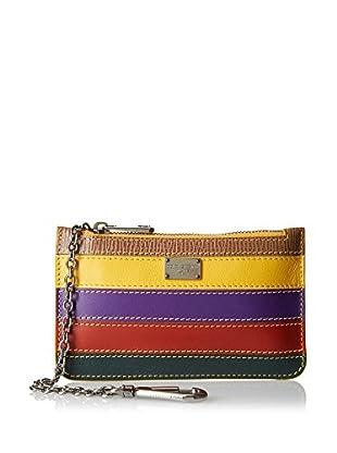 Dolce & Gabbana Organizador de bolso