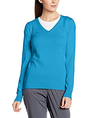 Peak Performance Pullover G Golf W