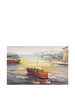 Portofino Series One, Image XI