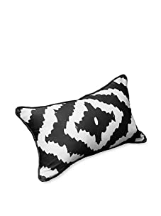 AphroChic Haze Pillow (Dove)