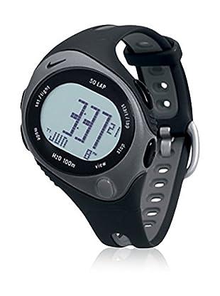 Nike Reloj de cuarzo Kids WR0128001 35 mm