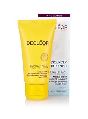 Declêor Masque Expert Ultrahydratant Et Repulpant 50 ml.