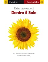 Dentro il Sole (Farsi un'idea)