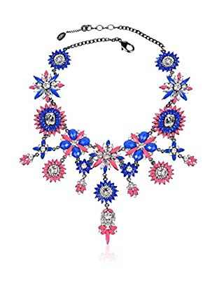Amrita Singh Collar Rock Princess