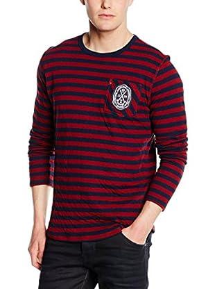 Pepe Jeans London Camiseta Manga Larga Randalph