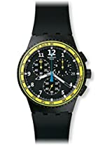 Swatch SIFNOS Mens Watch SUSB404