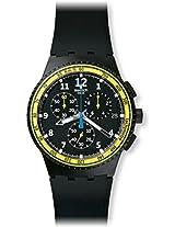 Swatch SIFNOS Mens Watch SUSB404