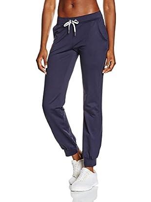 Venice Beach Pantalone Felpa Jess