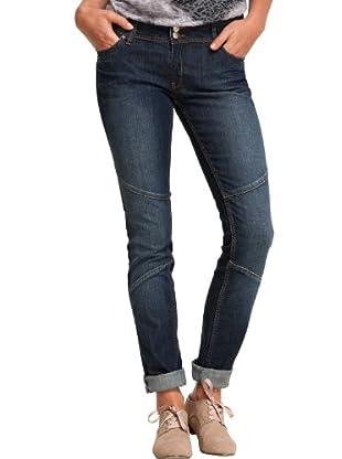 jeans hosen fashion club in deutsch. Black Bedroom Furniture Sets. Home Design Ideas