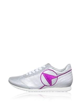 Högl Sneaker (Silber)