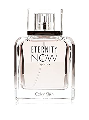 Calvin Klein Eau de Toilette Hombre Eternity Now 100.00 ml