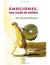 Emociones , Una Rueda De Molino