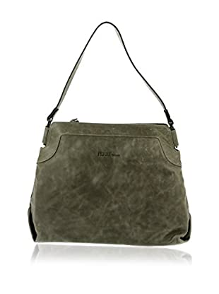 Ferré Milano Bolso Axinite (Gris Taupe)