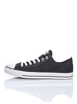 Converse Zapatillas (negro)