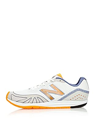 New Balance Zapatillas Performance Running Wr10Og (Naranja)