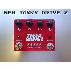 takky drive 2