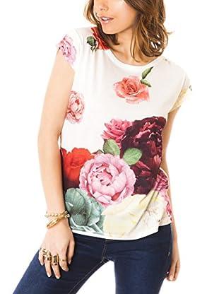 Les Gamines de Paris T-Shirt Ingrid