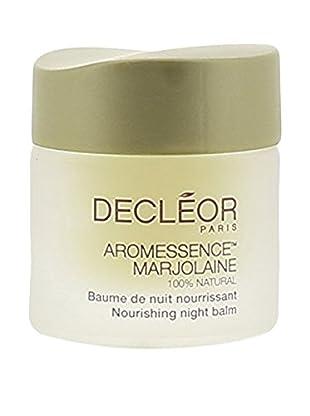 Decléor Gesichtsbalsam Aromessence 15 ml, Preis/100 ml: 159.66 EUR