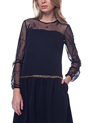 Arefeva Vestido