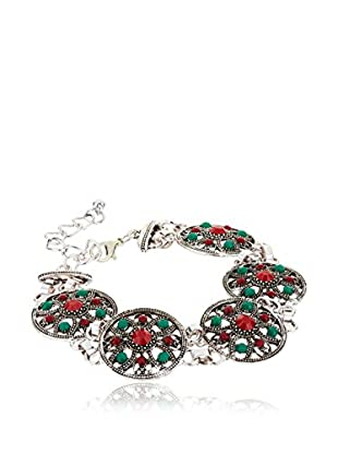Cordoba Jewels Armband