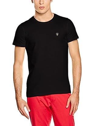 Galvanni T-Shirt Manica Corta Dante