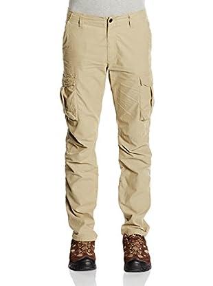 TUCANO URBANO Pantalone Vahara