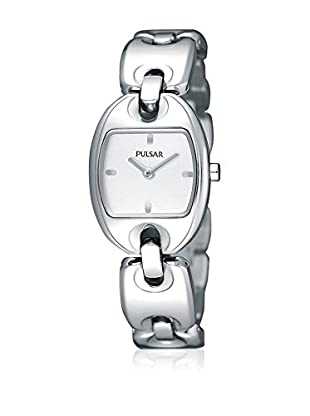 PULSAR Quarzuhr Woman PJ5399X1 38 mm