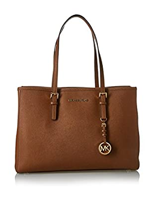 Michael Kors Shopper 30T3GTVT7L