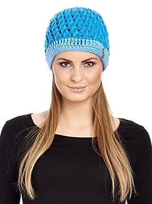 Chiemsee Mütze Halina