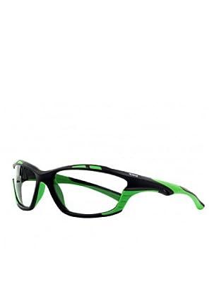 Ekoi Gafas Photocromatico Must (negro/verde)