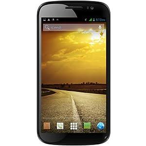 Micromax EG111 Canvas Duet II Phone