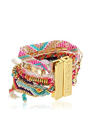 Hipanema Armband