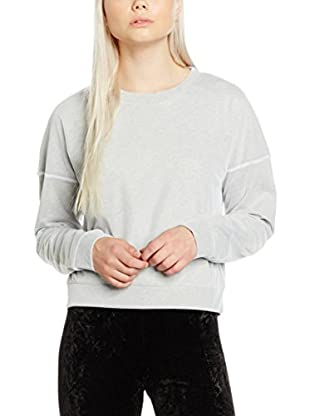 Cheap Monday Sudadera Mirage