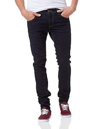 Cross Jeans Toby