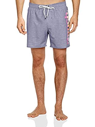 Bench Bermuda Hardball Boardshort