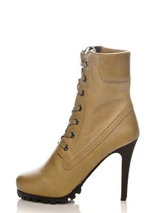 Furla Stiefel Amazone (Beige)