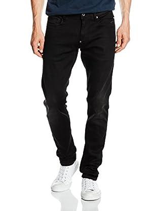G-Star Jeans Revend Super Slim