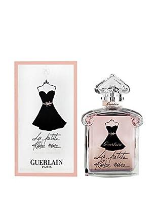 GUERLAIN Eau de Toilette Mujer La Petite Robe Noire 100 ml