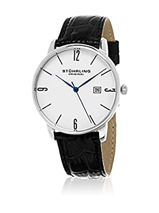 Stührling Original Quarzuhr Man Ascot 997L 40 mm