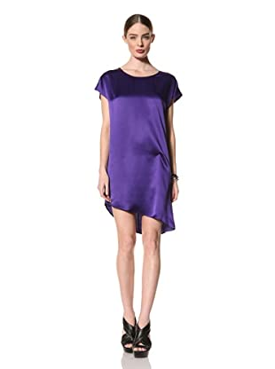 +Beryll Women's Convertible Dress (Purple)