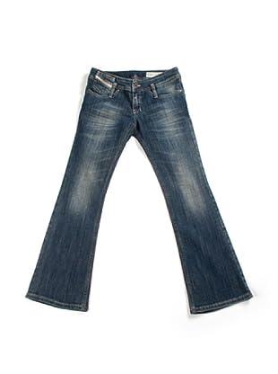 Diesel Junior Jeans (Blau)